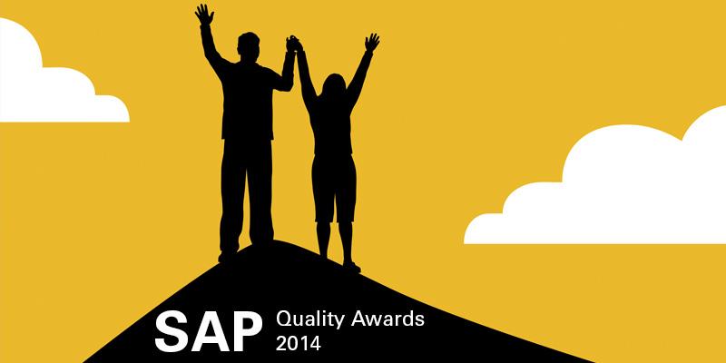 SAP_Award2