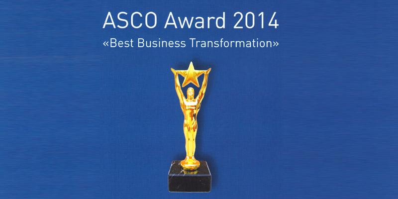 asco_2014_Diplom